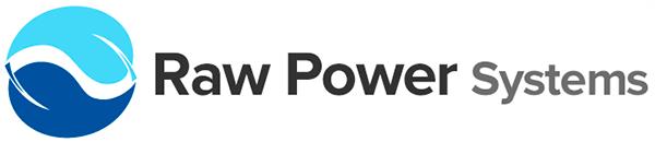 Auto Case Study - Raw Power Systems